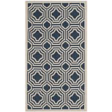Outdoor Rug Sale Clearance Indoor Outdoor Rug Clearance Home Designs Ideas