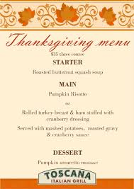 thanksgiving menu capital grille nyc best images collections hd