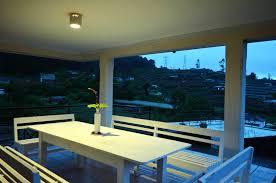 serviced bungalows in nuwara eliya hillcrest villa nuwaraeliya