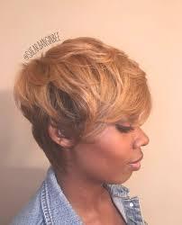 27 piece black hair style best short black hairstyles 27 piece braiding hairstyles blog s