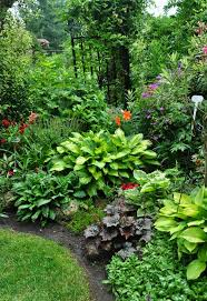 Landscaping Pictures Of Backyards 55 Backyard Landscaping Ideas You U0027ll Fall In Love With