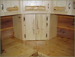 Kitchen Cabinet Door Latches Types Of Cabinet Hinges For Kitchen Cabinets Home Design Kitchen