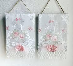 48 best my handmade flowers images on pinterest handmade flowers