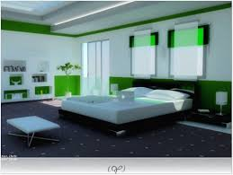 Target Home Design Inc by 100 Color Ideas For A Bedroom Relaxing Paint Colors Calming