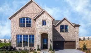 k hovnanian homes dallas tx communities u0026 homes for sale