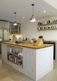kitchen kitchen island lighting ideas kitchen lighting collections