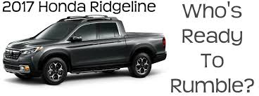honda car accessories plenty of great accessories available for the 2017 ridgeline