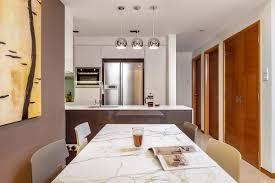 blum kitchen design icon interior