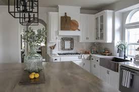 modern farmhouse kitchen cabinet colors modern farmhouse paint colors my top picks by