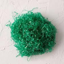 green paper easter grass 35657741 030 a 525x525