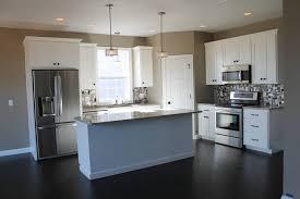 small l shaped kitchen layout ideas kitchen u shaped kitchen layout ideas basic kitchen layout small