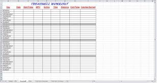 fitness plan template monthly workout plan monthly workout plan