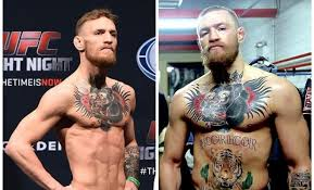 conor mcgregor vs nate diaz ii in the works for ufc 200 page 15