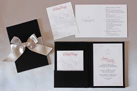 design invitations winter wedding ideas winter wedding invitations inside weddings