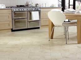best tile floor magnificent best tile floor regarding flooring options hgtv