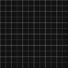 grid pattern alpha 517 alpha grid texture this seamless texture was illustr flickr
