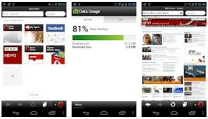 operamini handler apk update app opera mini mod faste lg optimus one p500 v