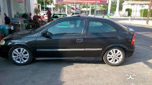 opel astra 2000 hatchback 1 8l petrol manual for sale larnaca