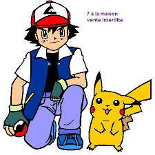 the 25 best ideas about pokemon de sacha on pinterest quand