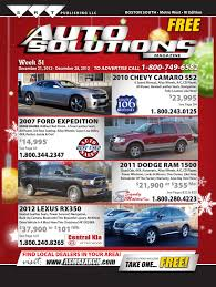 week 51 south book by auto solutions magazine issuu