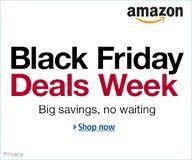amazon black friday deals on laptops top 10 black friday laptop deals blackfriday top10 gift ideas