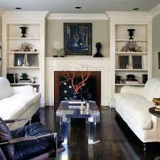 Bookshelf Around Fireplace 25 Best Bookcases Around Fireplace Images On Pinterest Fireplace