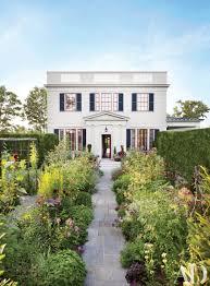 best exterior white house paint color for grey colors arafen