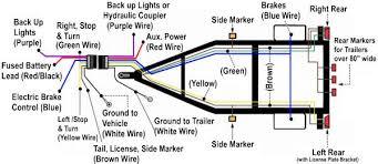 faq043 aa 600 utility trailer wiring diagram wiring diagram