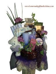 sympathy basket ideas sympathy gift basket ideas gift basket ideas