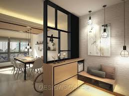 interior home design ideas zen interior design for zen style interior design modern home design