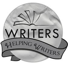 Thesaurus Confirmation Writers Helping Writers U2013 Home Of The Bookshelf Muse