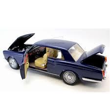 rolls royce door jadi 1 18 paragon models 1968 rolls royce silver shadow mulliner