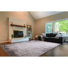 Furniture Row Area Rugs Furniture Row Central Point Oregon
