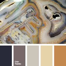 taupe the color taupe color palette ideas