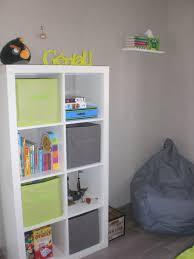 etagere chambre enfants etagere pour chambre enfant etagres pour chambre enfant pratiques