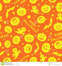 happy halloween background images postcard poster background happy halloween sea royalty free