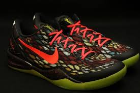 christmas kobes 8 christmas size 12 mens health network