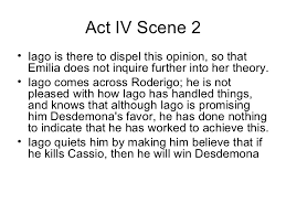 themes in othello act 1 scene 3 pay for college homework help online do my homework antithesis