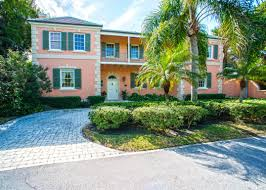 palm beach county homes for sale over 5 million
