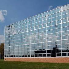 Curtain Wall Fabricator Curtain Wall Fabrication In India