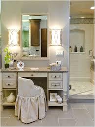 dressing table 80 cm design ideas interior design for home