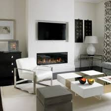 electric fireplace insert menards ideas for contemporary living