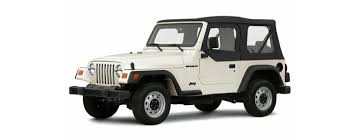 mahindra thar modified to wrangler amazing 2000 jeep wrangler about remodel vehicle decor ideas with