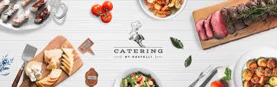 gourmet food online gourmet foods online rastelli market