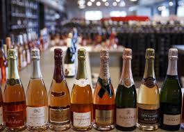 abc liquor open thanksgiving most chattanooga grocery stores should be ready to sell wine by