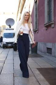 pintrest wide those pants fashion pinterest wide legs pants and trousers