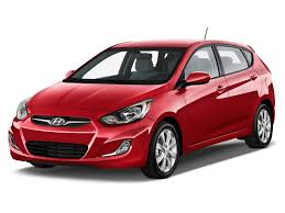 hyundai accent cng average hd wallpapers and hd songs