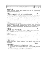 Venture Capital Resume Resume Cv Cover Letter Job Description Project Engineer Asst Pm