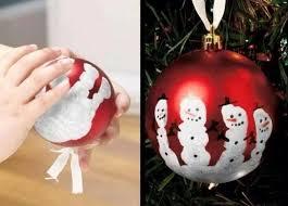 71 best diy snowman images on winter craft