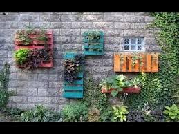 Garden Wall Decoration Ideas Fanciful Outdoor Wall Decorations Also Amazing Of Garden Decor